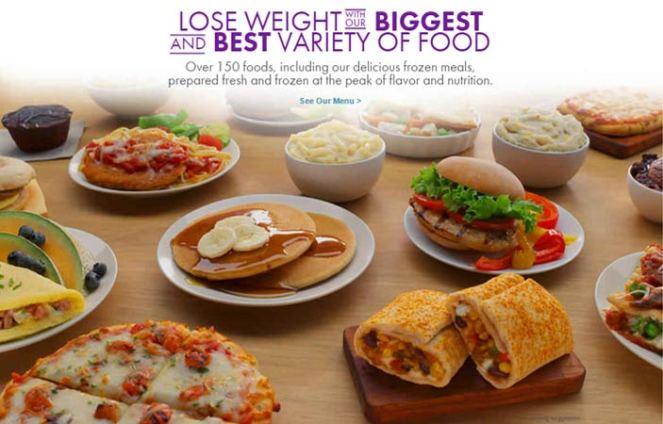 Nutrisystem-Diet-Plan