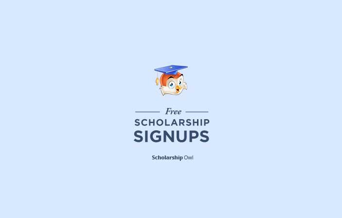Child of Single Parent Scholarships