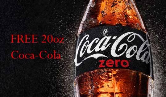 20oz-Coca-Cola