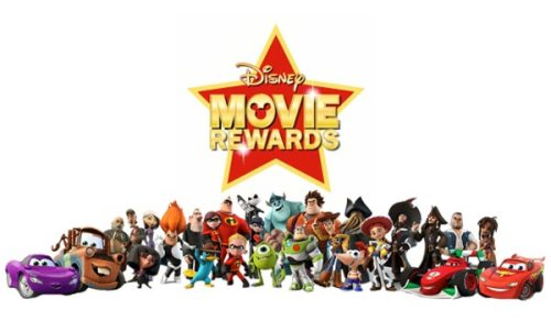 5-FREE-Disney-Movie-Rewards-Points
