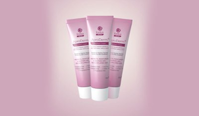 Free-Aproderm-Emollient-Cream