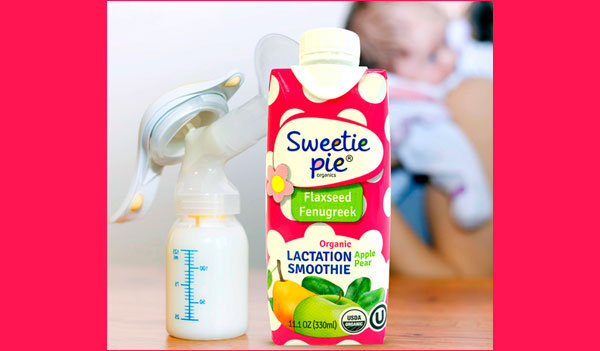 FREE-Lactation-Smoothie-Samples