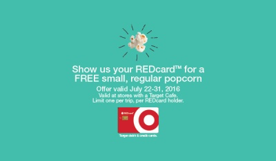 FREE-Popcorn