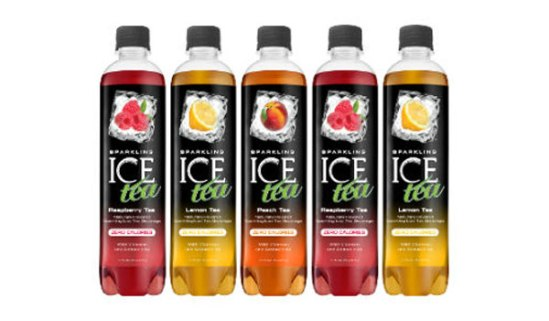 FREE-Sparkling-ICE-Tea