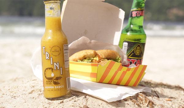Trinidad-Pepper-Sauce