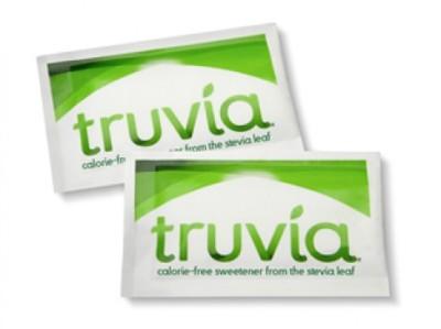Truvia-Free-Sample