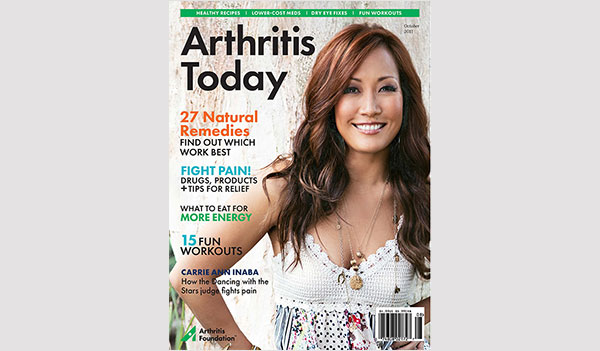 Arthritis-Today-Magazine-Subscription