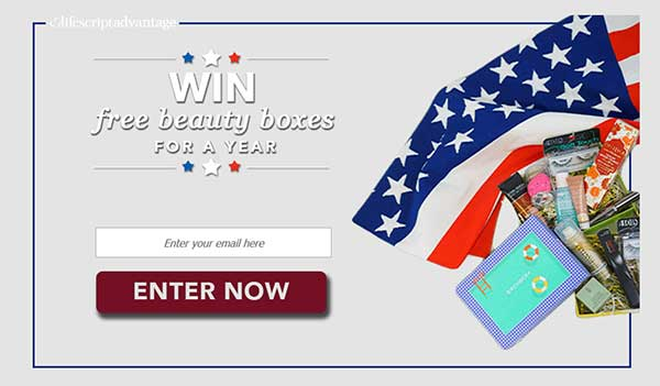 Beauty-Box-Giveaway-1