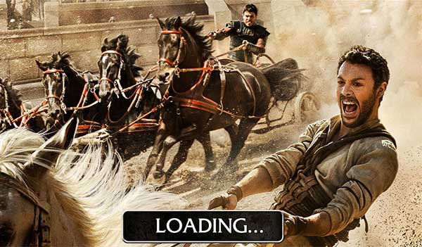 Ben-Hur-for-Xbox-One-for-Free