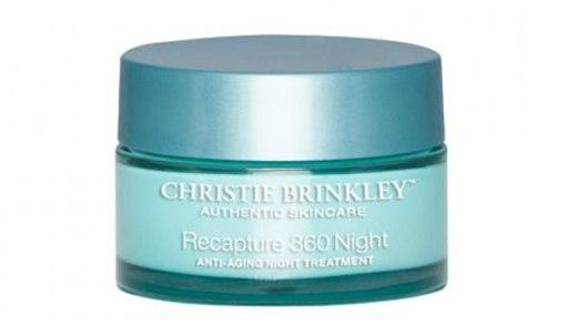 Christie-Brinkley-Recapture-360-Night
