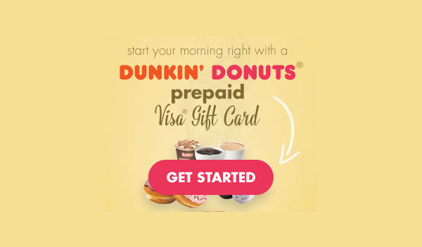 Dunkin-Donuts-Gift-Cards