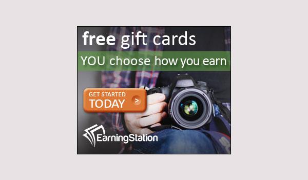 EarningStation-1