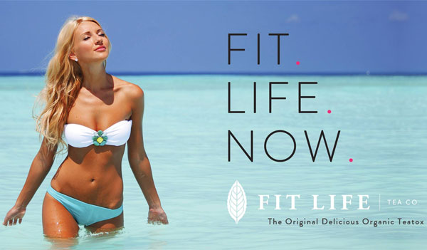 Fit-Life-Tea-Coupon-Codes