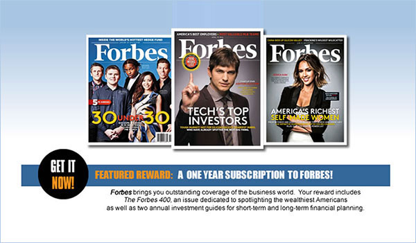 Forbes-Magazine-Subscription