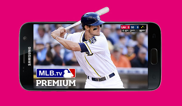 FREE-2016-Subscription-to-MLB.TV-Premium