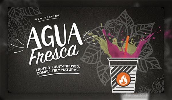 Free-Agua-Fresca
