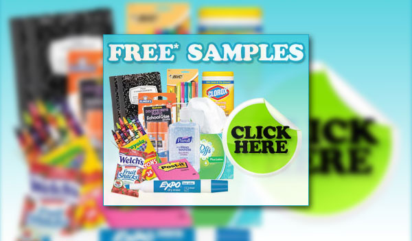 Free-Back-to-School-Supplies