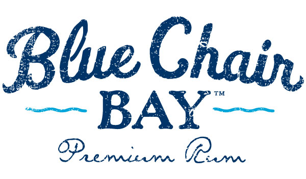 FREE-Blue-Chair-Bay-Rum-Sticker