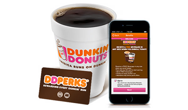 Free-Dunkin-Donuts-Gift-Card