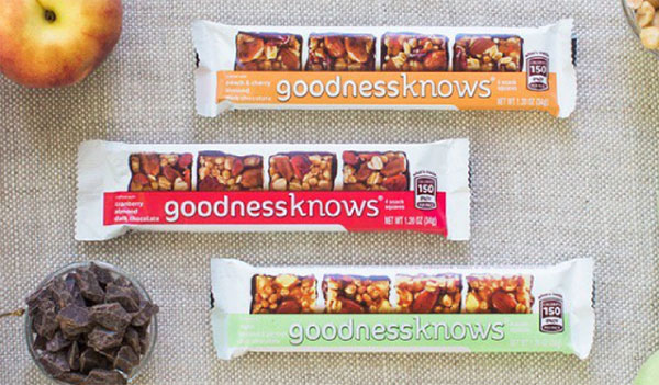 Free-Goodnessknows-Snack-Squares