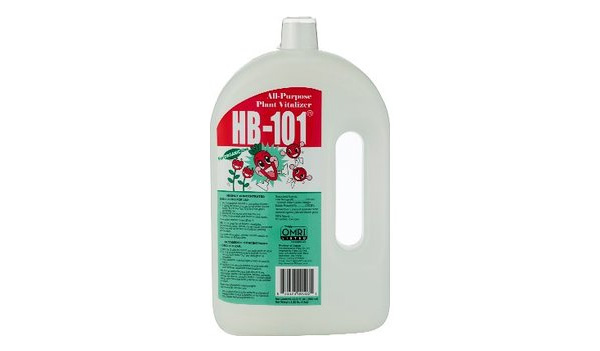 FREE-HB-101-Plant-Vitalizer-Sample
