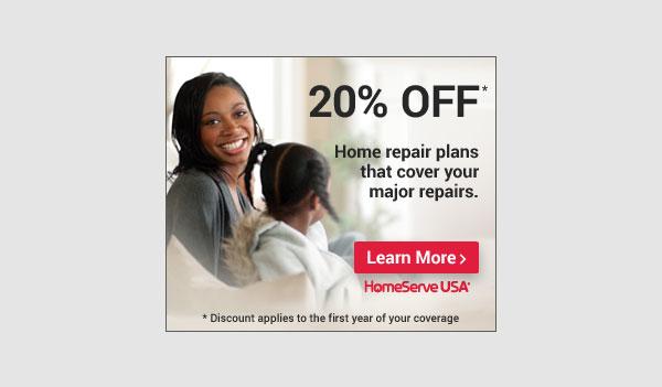 FREE-Home-Repairs