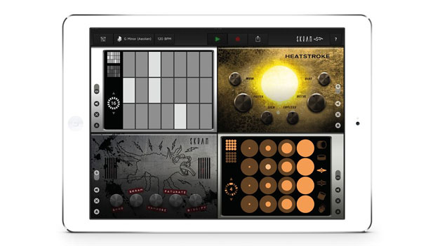 Free-iPad-Apps