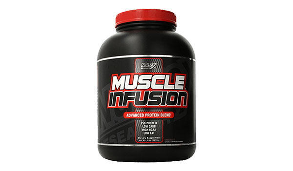 FREE-Isolate-Infusion-Whey-Protein-Samples