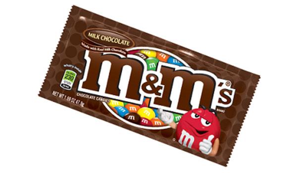 Free-Mars-Candy-Bar