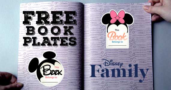 FREE-Mickey-&-Friends-Bookplates