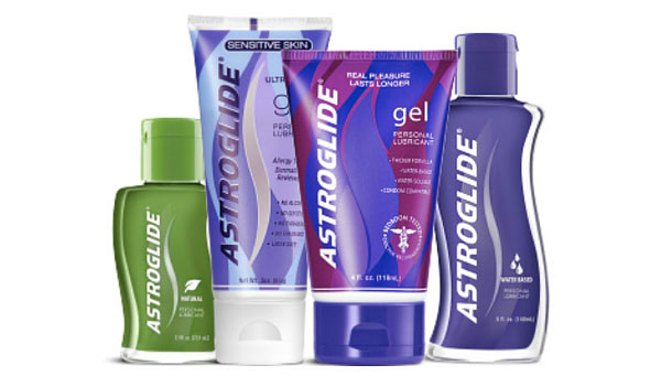 FREE-Sample-of-Astroglide-Lubricant