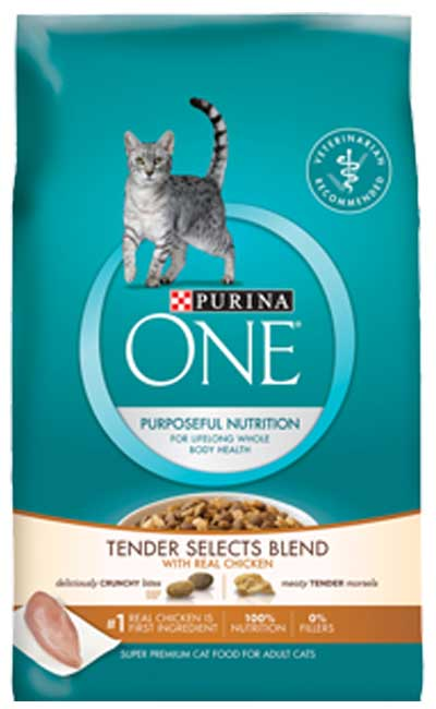 FREE-Samples-of-Purina-One-Cat-Food