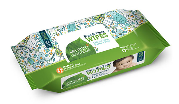 FREE-Seventh-Generation-Baby-Wipes