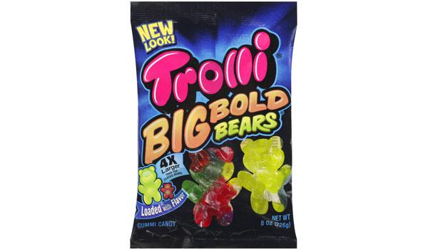 FREE-Trolli-Candy