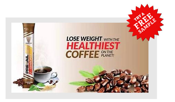 FREE-Weight-Loss-Coffee-Sample