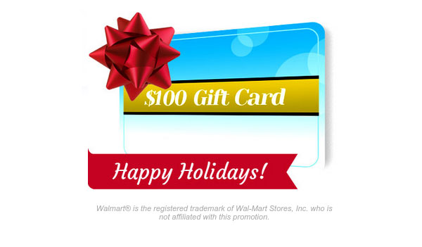Holiday-Gift-Cards