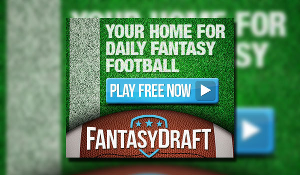NFL-Fantasy-Draft