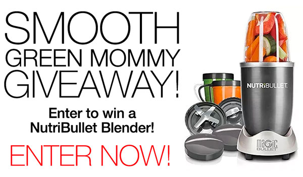 Smooth-Green-Mommy-Giveaway