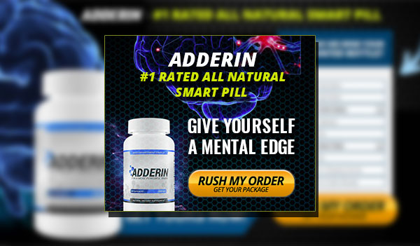 adderin-coupons