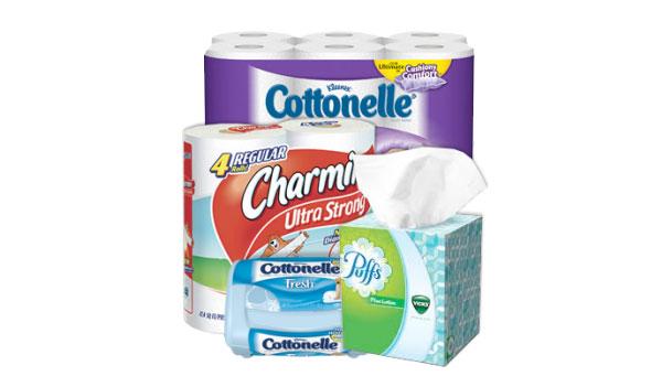bath-tissue