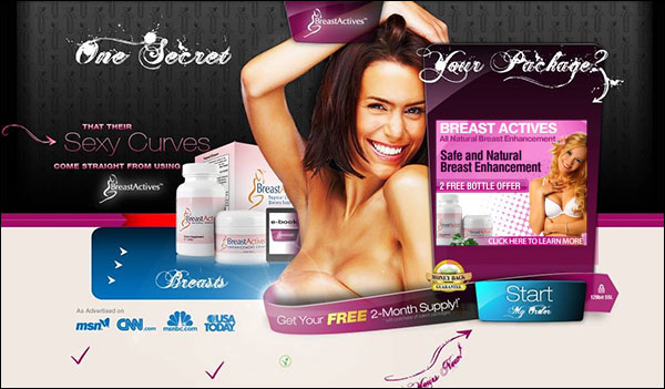 breast-actives-coupons