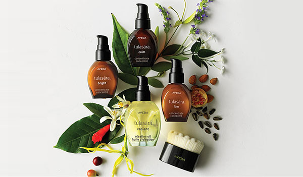 free-aveda-tulasara-concentrate-sample