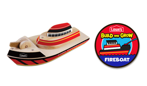 FREE-Fire-Boat