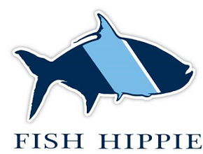 free-fish-hippie-stickers