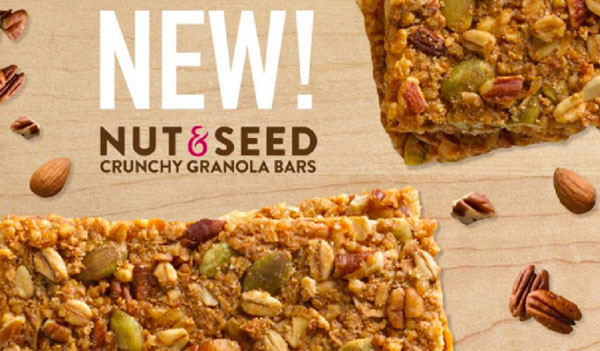 free-nature-valley-crunchy-nut-and-seed-bars