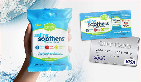 free-saline-soothers