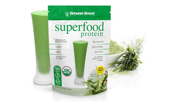 free-sample-superfood-protein