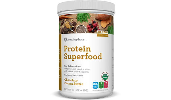 free-superfood-samples