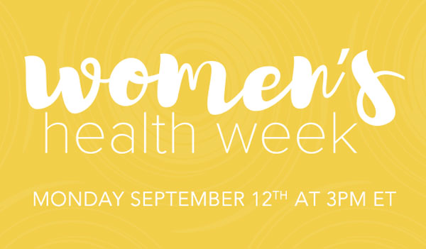 free-womens-health-sampler-events