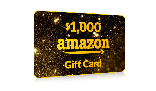 Get-Amazon-Gift-Card